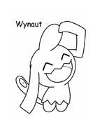 Pokemon 2 da colorare 27