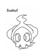 Pokemon 2 da colorare 28