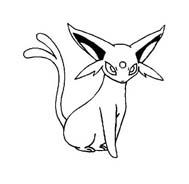 Pokemon 2 da colorare 60