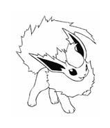 Pokemon 2 da colorare 65