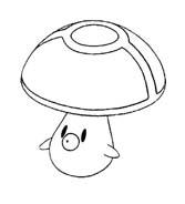 Pokemon 2 da colorare 67