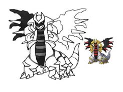 Pokemon 2 da colorare 75
