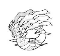 Pokemon 2 da colorare 78