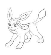 Pokemon 2 da colorare 80