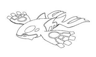 Pokemon 2 da colorare 113