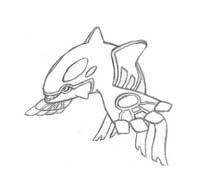 Pokemon 2 da colorare 114