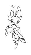 Pokemon 2 da colorare 123