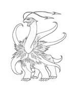 Pokemon 2 da colorare 149
