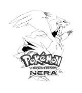 Pokemon 2 da colorare 173