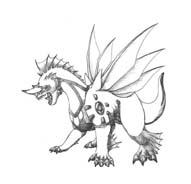 Pokemon 2 da colorare 179
