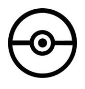 Pokemon 2 da colorare 190
