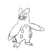 Pokemon 2 da colorare 194