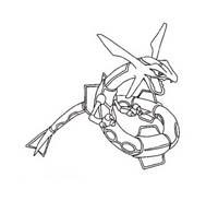 Pokemon 2 da colorare 202