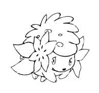Pokemon 2 da colorare 232
