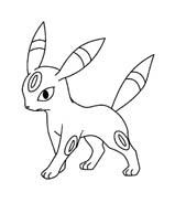 Pokemon 2 da colorare 285