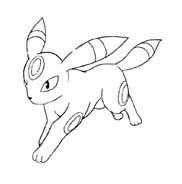 Pokemon 2 da colorare 286