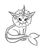 Pokemon 2 da colorare 290