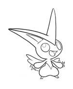 Pokemon 2 da colorare 296