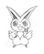 Pokemon 2 da colorare 297