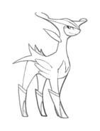Pokemon 2 da colorare 298
