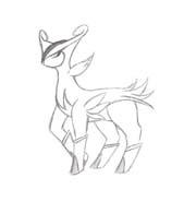 Pokemon 2 da colorare 299