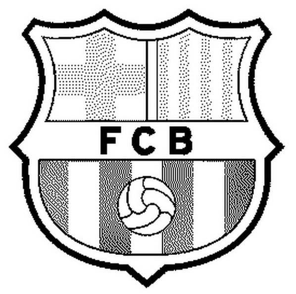Calcio da colorare 75