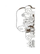 Linus snoopy da colorare 28