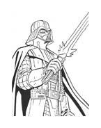 Star wars da colorare 83