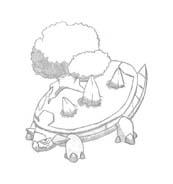 Pokemon 2 da colorare 356
