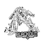 Transformers da colorare 25