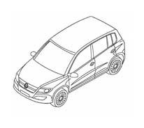 Automobile da colorare 419