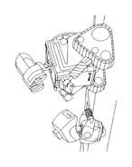 WALL-E da colorare 84