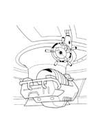 WALL-E da colorare 126