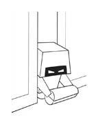 WALL-E da colorare 228