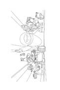 WALL-E da colorare 239